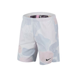 Court Flex Ace AOP Shorts Men