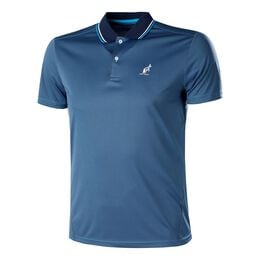 In Ace Polo