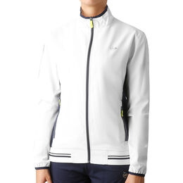 Tracksuit Jacket Women