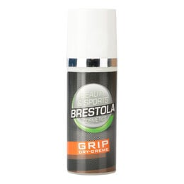 Grip Dry Creme