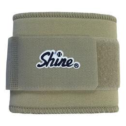 Shine Neoprene Ellbow Support