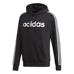 Essential 3-Stripes Hoody Men