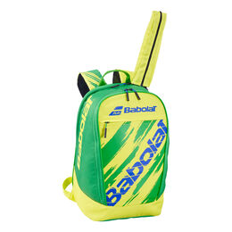 Backpack Club Flag USA