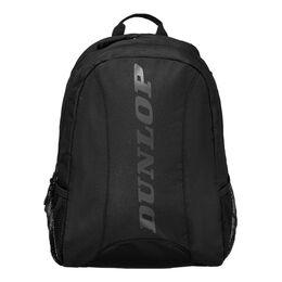 NT Backpack