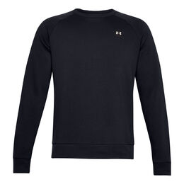 Rival Fleece Crew Men