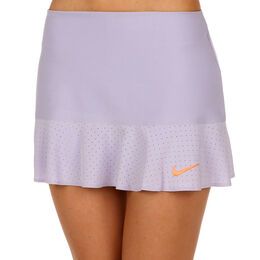 Court Power Maria Skirt Women