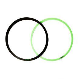 Agility Ringe - Set of 12