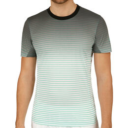 AO Striped Tee Men