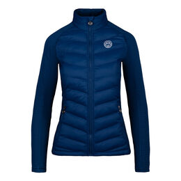 Dania Tech Down Jacket Women