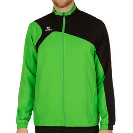 Club 1900 2.0 Präsentationsjacke Men