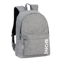 Core Backpack green