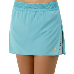 Pleats Skort Women