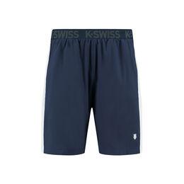 Heritage Sport 8 Short  Men