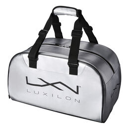 Luxilon Duffel small