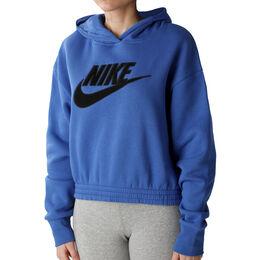 Sportswear Icon Hoodie Women