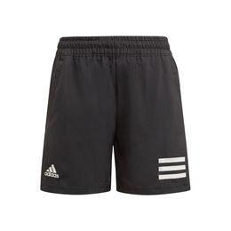 Club 3-Stripes Shorts