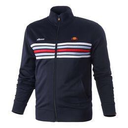 Vicenza Track Jacket