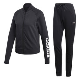 New Cotton Marker Tracksuit Women