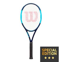 Ultra 95 CV (Special Edition)
