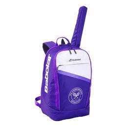 Backpack Classic Wimbledon