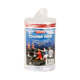 Tourna Grip Tour XL blau 50er
