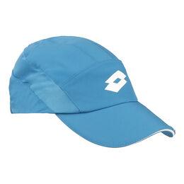 ***Tennis Cap
