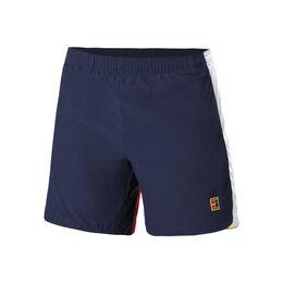 Dri-Fit Slam Shorts