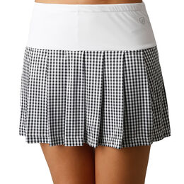 Samantha Skort Women