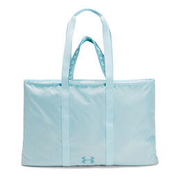 Favorite Tote 2.0 Bag Unisex