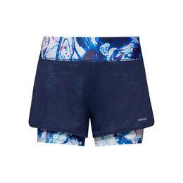 Stance Shorts Women