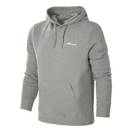 Beltona Hoody Men