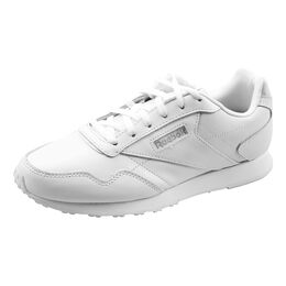 Royal Glide LX Women