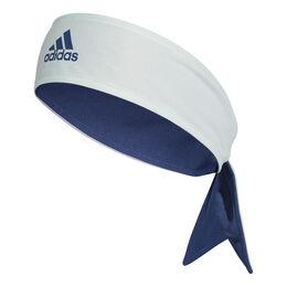 AeroReady Tieband Unisex