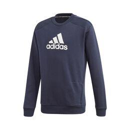 Badge of Sport Sweatshirt