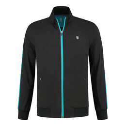 Hypercourt Advantage Jacket Men